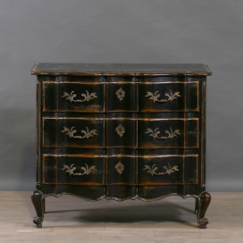 Commode de Monsieur